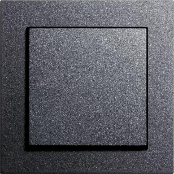 00009574