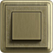 ClassiX Art bronz