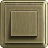 ClassiX bronz
