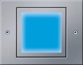 ED orientační osvětlení, TX_44 alu