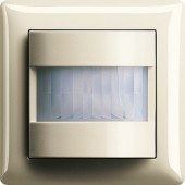 Automatický spínač, Standard 55 krémově bílá