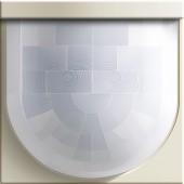 Automatický spínač 2, krémově bílá