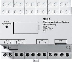 TKS-IP-Gateway