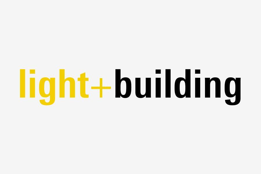 Light & Building 2014