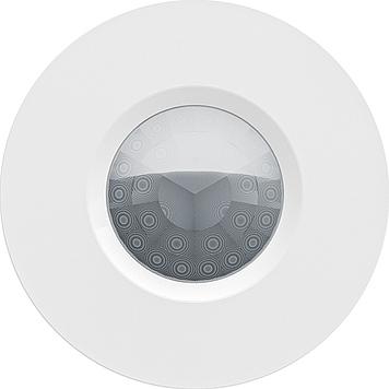 Gira hlásič přítomnosti Mini KNX