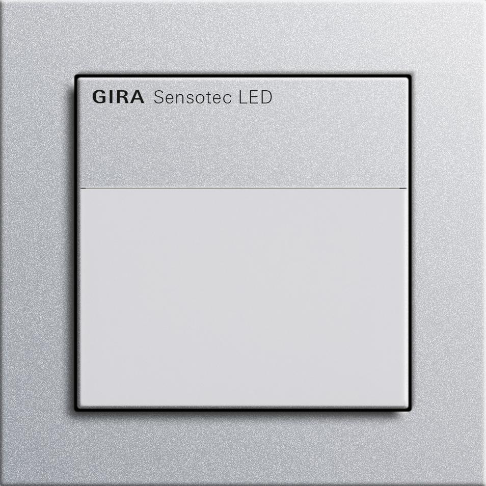 sensotec led sbs elektro s r o. Black Bedroom Furniture Sets. Home Design Ideas