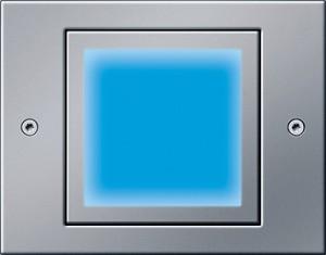 00004754-300x235