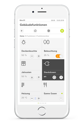 gira-x1-app-iphone-funktionsuebersicht-292x426px_13673_1481712267