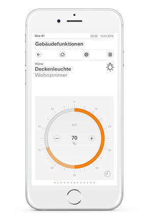 gira-x1-app-iphone-lichtsteuerung-292x426px_13671_1481712215