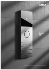 Gira-System-106-Broschuerenbestellung-444x306px_15259_1490691611