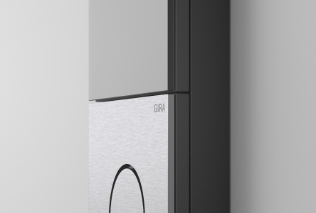 Gira-System-106-Clip-Design-444x300px_15250_1490690784