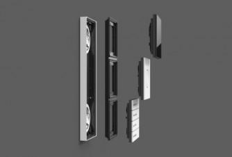 Gira-System-106-Clip-Installation-444x300px_15256_1490691186