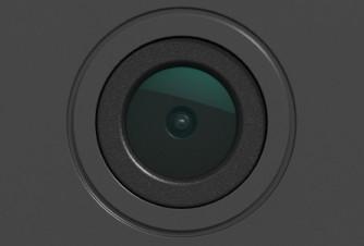 Gira-System-106-Clip-Technologie-444x300px_15252_1490690738