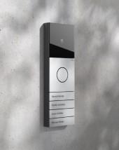 Gira-System-106-Galerie-Exterior-Tuerstation-Hoch-Aluminium-444x560px_15297_1490693822