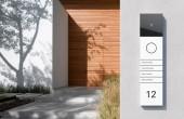 Gira-System-106-Galerie-Exterior-Tuerstation-Hoch-Verkehrsweiss-900x582px_15295_1490693749