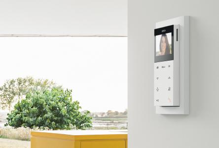 Gira-System-106-Kompatible-Wohnungsstationen-444x300px_15255_1490691130
