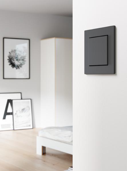 Gira-E2-flach-Anthrazit-Tastschalter-Galerie-444x600px_15565_1498739266