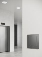 Gira-E2-flach-Edelstahl-Tastschalter-Galerie-444x600px_15567_1498739327