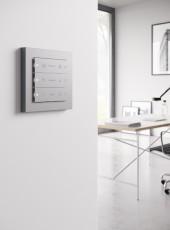 Gira-E2-flach-Falu-Tastsensor-3-Komfort-Galerie-444x600px_15566_1498739299